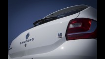 Câmbio automatizado Easy'R para Sandero e Logan custa R$ 2.400