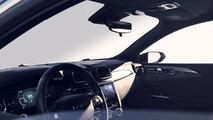 Lynk & Co 03 Sedan Konsepti