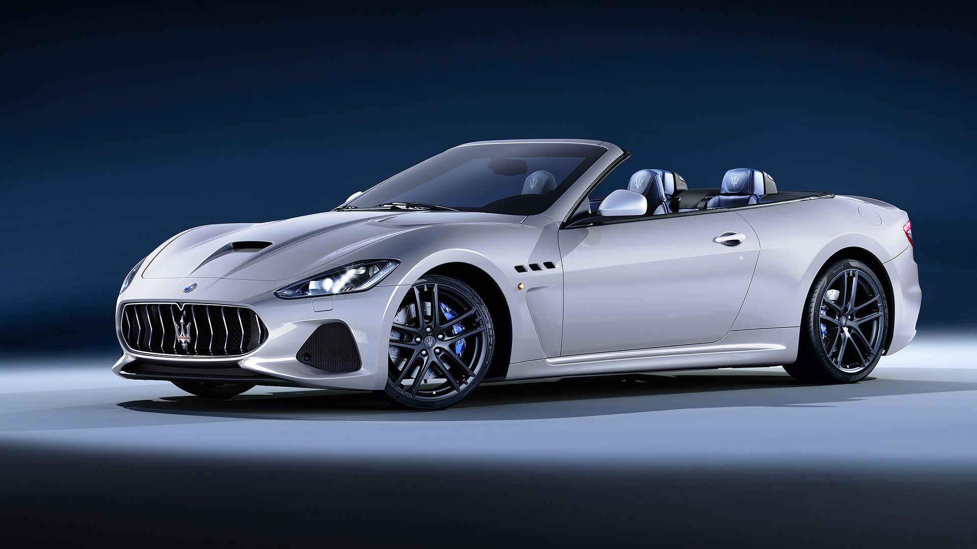 2018 maserati truck price. interesting 2018 in 2018 maserati truck price