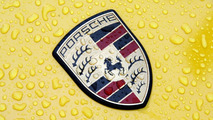 Porsche Still Considering Entry Level Model