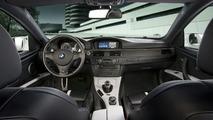 2010 BMW M3 Edition Models