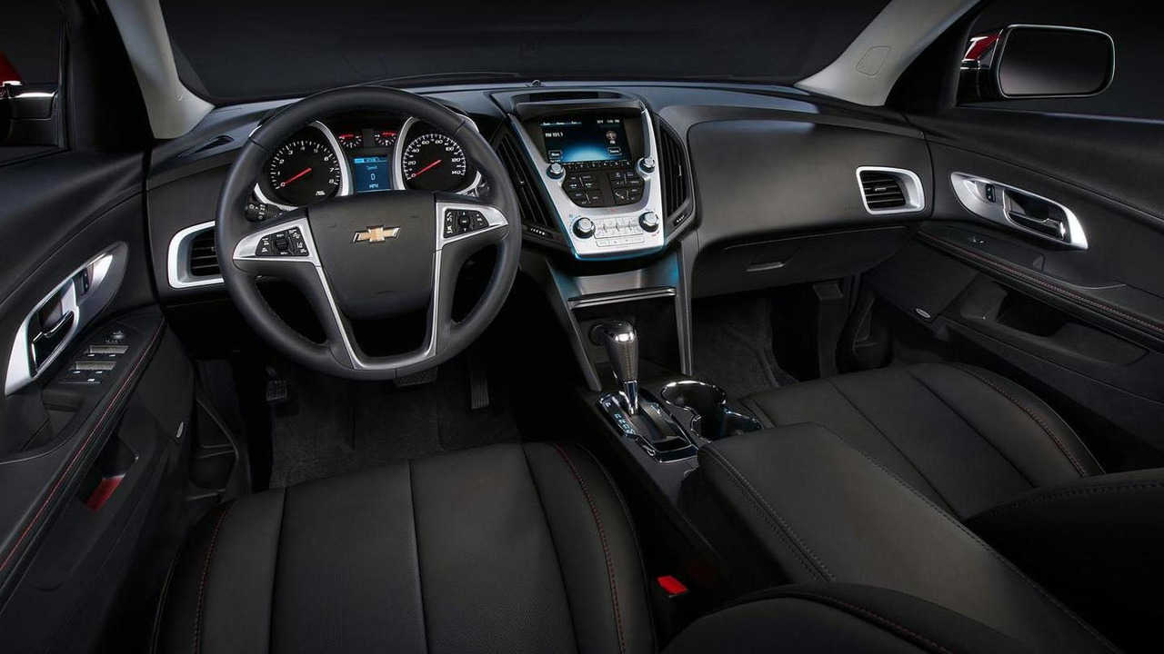 photo front drive features photos l suv price wheel equinox reviews chevrolet