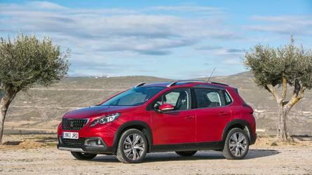 Descubre los descuentos y ofertas de los SUV más vendidos de 2018