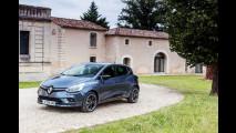 Renault, la gamma