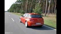 BMW 1-Series Urban Line