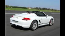Schönwetter-Porsche
