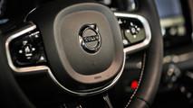 Comparativo Audi Q5 x Volvo XC60