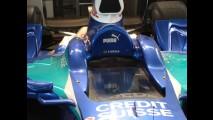 Mistério do capacete revelado! Concorra a ingressos para o GP do Brasil de F1 com tudo pago!