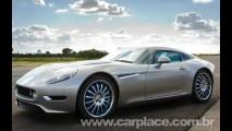 Salão de Londres: Apresentado Lightning GT Eletric com motor de 700 cavalos