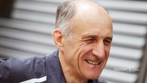 Tost admits losing Verstappen was