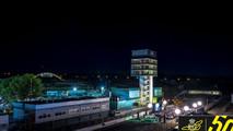 Circuito del Jarama: 50 Aniversario