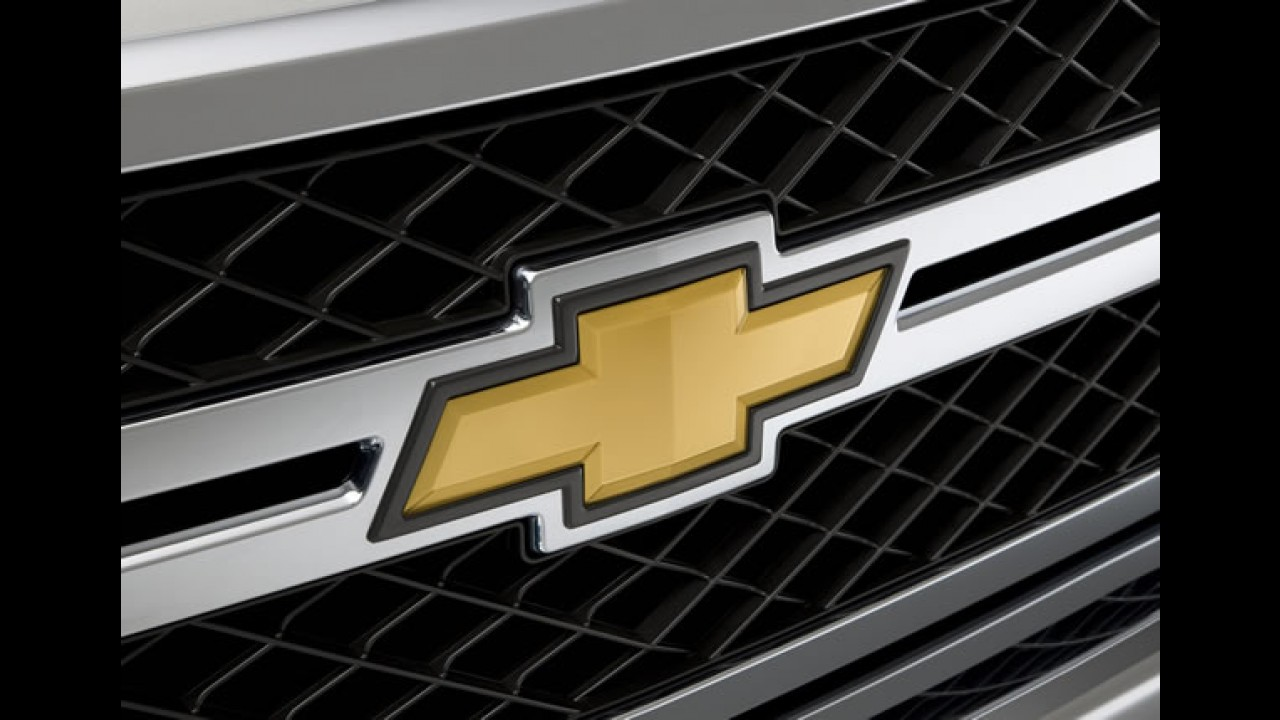 Concessionárias da Chrysler nos EUA venderão peças de marcas concorrentes