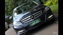 Mercedes registra recorde histórico de vendas em março e EUA se torna maior mercado para a marca
