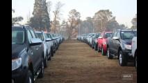 Coluna Alta Roda: Lançamentos em cadeia - Novo C4 Pallas chega em 2013