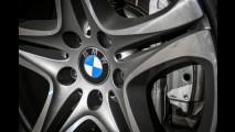 Teste CARPLACE: BMW 640i Gran Coupé agrega valor na balada