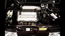 Carros para sempre: Fiat Tempra marcou início da era 16V no Brasil