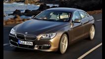 Alemanha: Golf é líder isolado; Corsa no top 10 e Mercedes despenca nas vendas