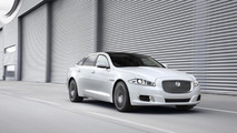 Jaguar design boss dismisses rumors of two XJ body styles - report