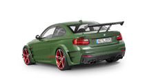 BMW M235i - AC Schnitzer