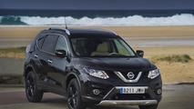 Nissan X-Trail 2017 2.0 dCi 177 CV