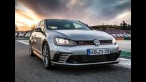 Europa: Tiguan é líder de vendas entre SUVs em agosto; Sandero e A4 são destaques