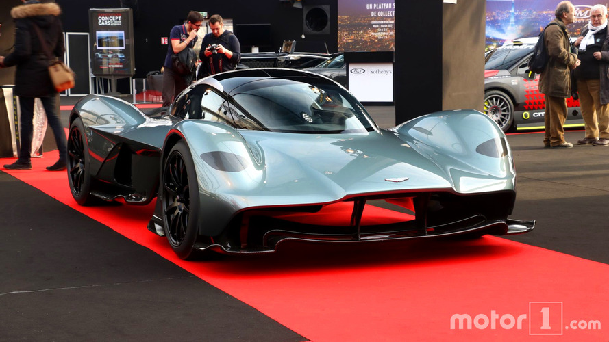 Am Rb 001 Hypercar Track Variant Pipeline further New Nissan Micra Petrol 2017 Review Pictures in addition Aston Martin Hypercar Photos besides Toyota Yaris Hybrid Now Costs From 14995 in addition Black And White Pictures. on red aston martin on the road