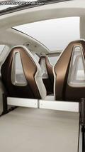Seat Altea Freetrack Unveiled