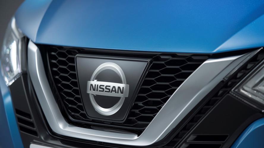 Nissan, Japonya'da 320,000'den fazla aracı geri çağırıyor