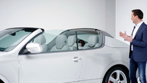Porsche en ilginç 5 konsept