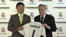 Hankook Real Madrid