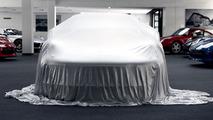 Porsche Exclusive Video Screenshots