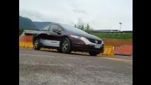 H2 Road Tour 2012