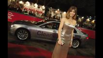 BMW e MINI al Festival Internazionale del Film di Roma