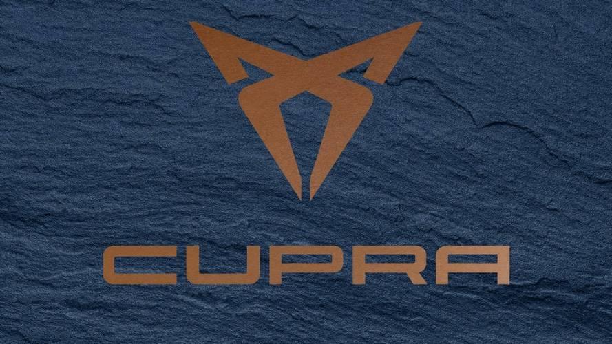 SEAT, Cupra'nın artık ayrı bir marka olduğunu açıkladı