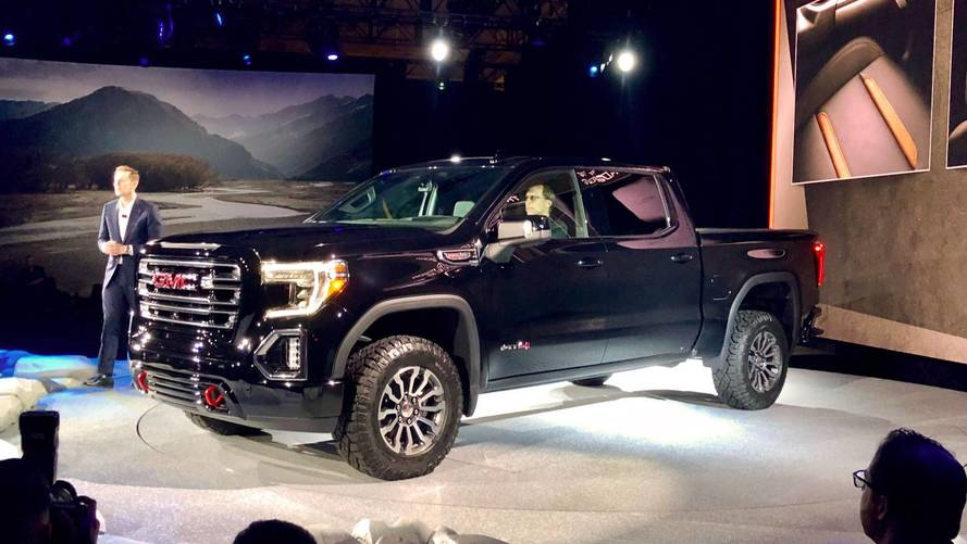 https://icdn-6.motor1.com/images/mgl/OxV1B/s4/2019-gmc-sierra-at4.jpg