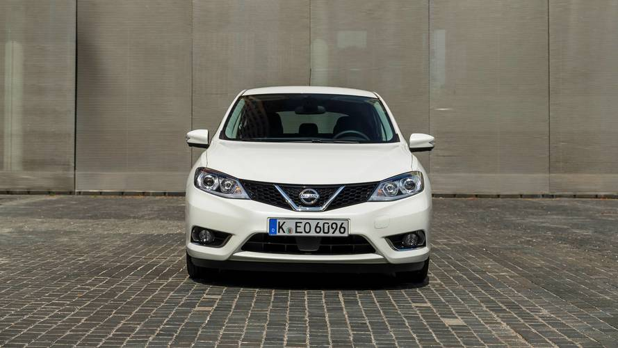 Nissan va cesser de vendre des voitures diesel en Europe