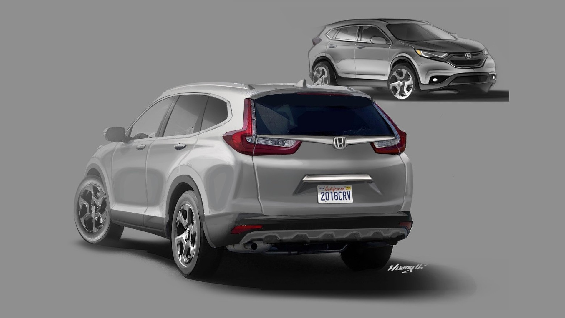 2018 honda suv. unique 2018 in 2018 honda suv