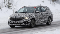 Fiat Tipo SW first official teaser looks promising