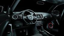 2012 VW Beetle Turbo (US) 14.06.2011