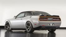 Dodge Challenger GT AWD Konsept