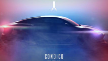 Aeterno Condico teaser