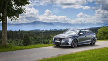 ABT dials the Audi S3 Sedan to an RS3-beating 400 PS