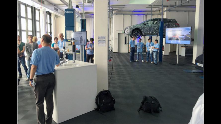 So entwickelt Hyundai seine neue Sportmarke N