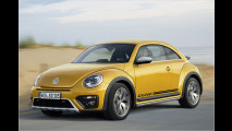 Stylisch, VW! Und auch sinnvoll?