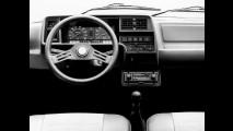Fiat 127, le foto storiche