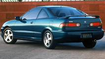 Acura Integra Mk3