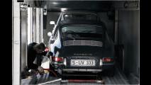 Neues Porsche-Museum