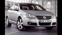 Neue VW-Sondermodelle