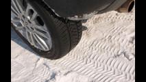 Pirelli Winter Scorpion - TEST