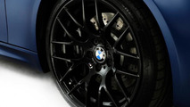 BMW M3 M Performance Edition